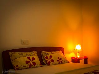 5 bedroom Resort with Internet Access in Tissamaharama - Tissamaharama vacation rentals