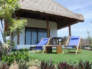 Bright 8 bedroom Villa in Kuta - Kuta vacation rentals