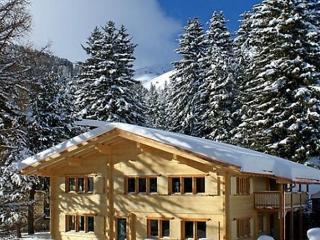 Schatzalp - Davos vacation rentals