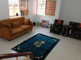 Nice 3 bedroom Condo in Lagos - Lagos vacation rentals