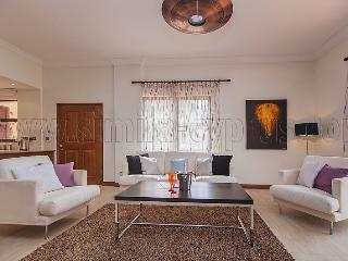 Apollo Heights at Aphrodite Hills Resort - AL02 - Paphos vacation rentals