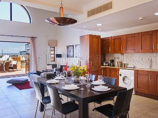 Apollo Heights at Aphrodite Hills Resort - AL11 - Paphos vacation rentals