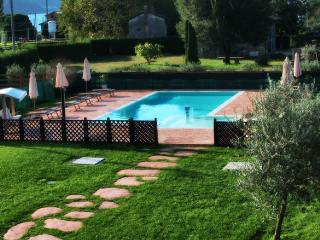 Residence Casale Antico - Gravedona vacation rentals