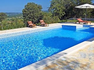 Boljun - Boljun vacation rentals