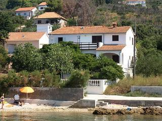 Rivanj/Rivanj - Muline vacation rentals