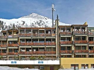 Touring - Davos vacation rentals