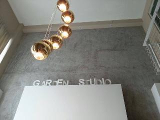 Garden Studio Homestay - Deluxe Studio - Kuala Lumpur vacation rentals