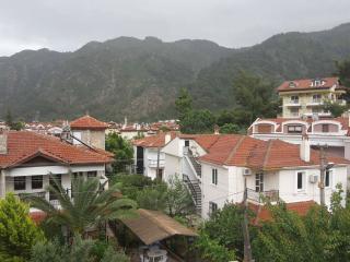 Villa S - Icmeler vacation rentals