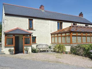 Periwinkle Cottage - Helston vacation rentals