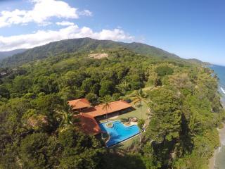 Villa Corsario - Caruao vacation rentals