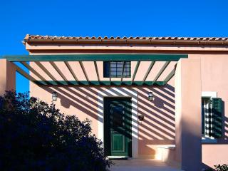Beautiful 3 bedroom Apartment in Archanes - Archanes vacation rentals