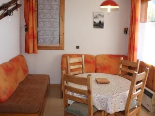 LE POMMERET - Montchavin vacation rentals