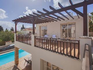 Coral Bay Villa - 3 Bedrooms + Pool - #DB1 - Paphos vacation rentals