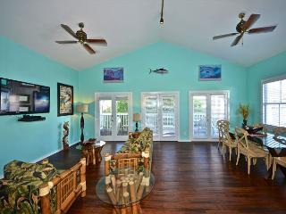 Casa Key West- Extra Large Condo Located On Duval St. - Key West vacation rentals