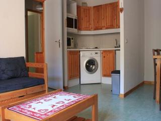 LE TETRAS LYRE - Montchavin vacation rentals