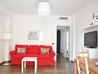 Via Torno Rosso Apartment near Lake and Centre - Como vacation rentals