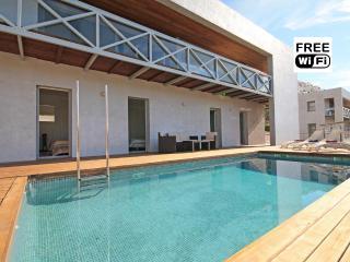 Holiday rentals villa in L´Escala with pool - L'Escala vacation rentals