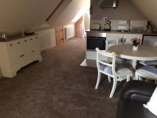 1 bedroom Condo with Internet Access in Adderbury - Adderbury vacation rentals