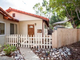 Bonita Bungalow, close to everything in San Diego. - Bonita vacation rentals