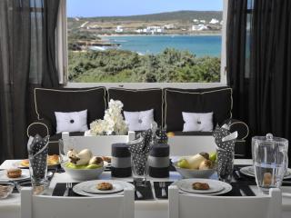 Ambassador Sea Side AMBASSADOR VILLA - Naoussa vacation rentals