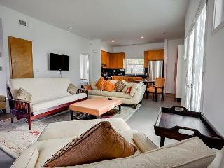 Bright and Stylish Condo in Venice – Walk to the Beach and Abbott Kinney - Venice Beach vacation rentals