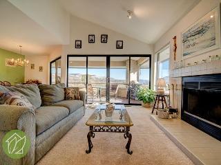 Wapato Point Halmalka Condo 509A by Sage Vacation Rentals - Manson vacation rentals