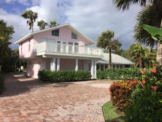 Stay at Majestic Oceanfront Estate - Melbourne Beach vacation rentals
