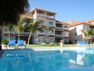 Harmony Vacation Rental - Cabarete vacation rentals