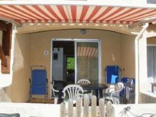 PIGNERAIES - La Franqui vacation rentals