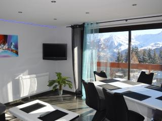 APPARTEMENT Le Corbier Centre Station - Le Corbier vacation rentals
