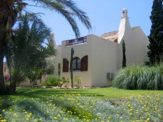 La Manga Club detached villa,truly child friendly - Los Belones vacation rentals
