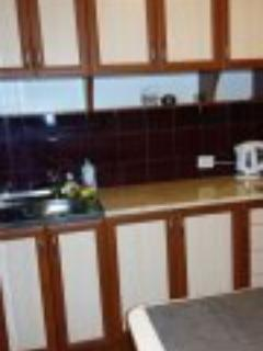 IDEAL CENTRAL LOCATION, CLOSE TO ALL AMENITIES - Kherson vacation rentals