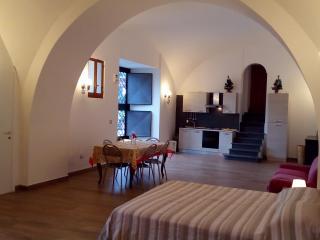 1 bedroom House with Internet Access in Torre Del Greco - Torre Del Greco vacation rentals