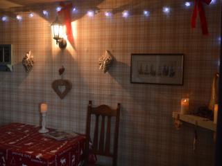 Elizabeth's Lodge - Stamford Bridge vacation rentals