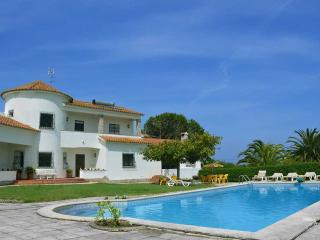 refuge holiday homes | Villa with a view - Sintra vacation rentals