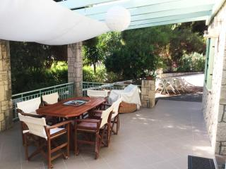 2 bedroom Villa with A/C in Agia Marina - Agia Marina vacation rentals