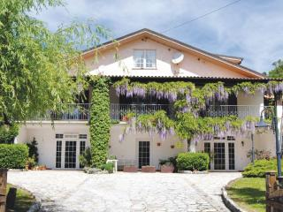 8 bedroom Villa with Television in Apecchio - Apecchio vacation rentals