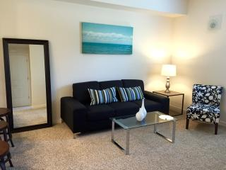 Beautiful New 1Bd near Everything!! - San Mateo vacation rentals