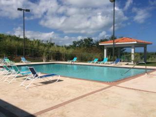 Lovely apartment in Rio Grande Puerto Rico - Rio Grande vacation rentals