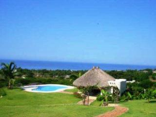 5 BR Ocean View Estate Perfect for Couples 2 share - Puerto Escondido vacation rentals