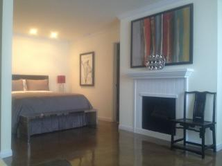 Decorator Studio In Brentwood - Los Angeles vacation rentals