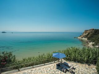 Nice Villa with Internet Access and Microwave - Svoronata vacation rentals