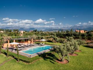 Dar al-Laimuna - Marrakech vacation rentals