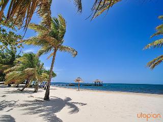 Sol Mates - Roatan vacation rentals
