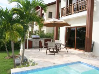 Bay View Villa - Santa Barbara de Samana vacation rentals