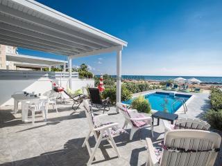 Gorgona Villa 13, Front Line Villa with pool - Ayia Napa vacation rentals