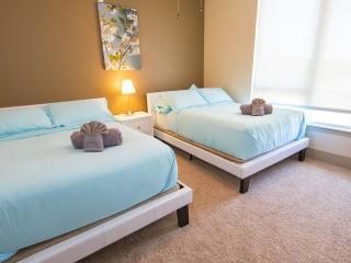 O.C. Luxury Unit 2 - Anaheim vacation rentals