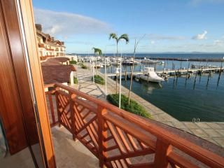 Bannister Hotel Condo - Santa Barbara de Samana vacation rentals