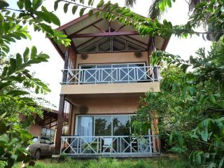 Home with Flair Boutique Apartments  28-1  &  28-2 - Paramaribo vacation rentals
