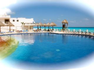STUDIO PLAYA MARLIN CANCUN - Cancun vacation rentals